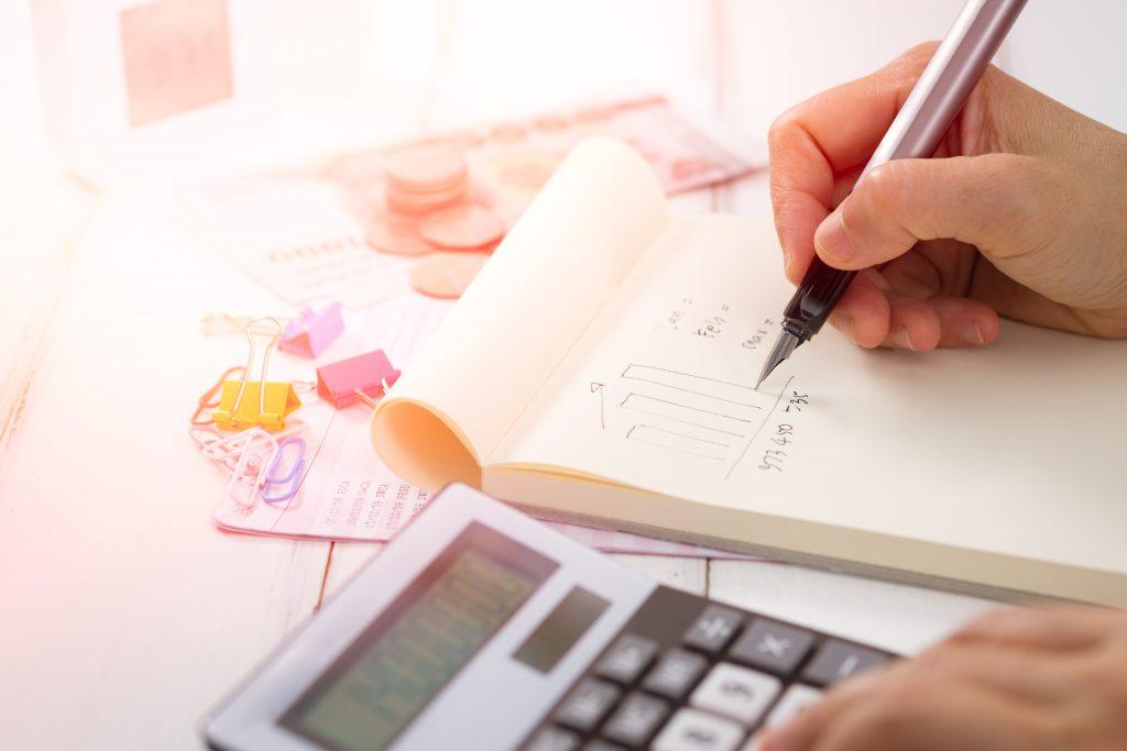 analise-finanças