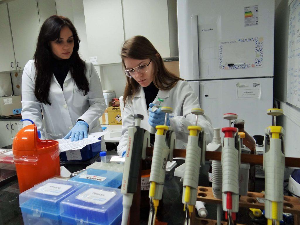 laboratorio-pesquisa-neurociencias