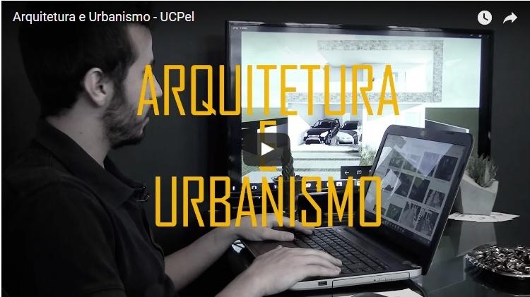 arquitetura-e-urbanismo-ucpel