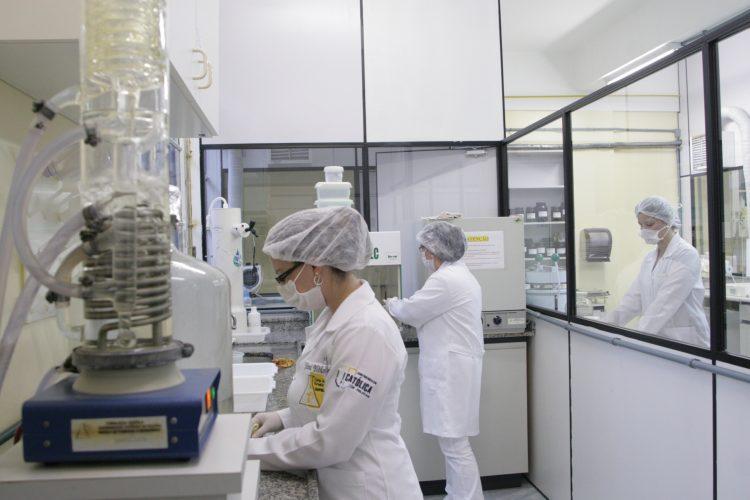 farmacia-ucpel-mec