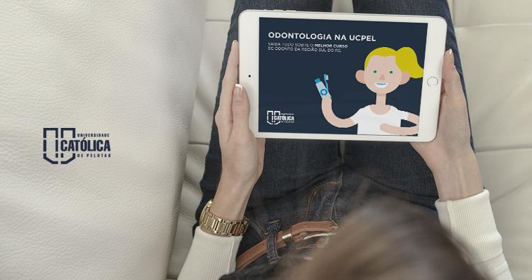 odonto-ucpel-ebook