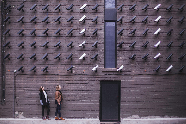 Tecnólogo em Segurança Pública-ucpel
