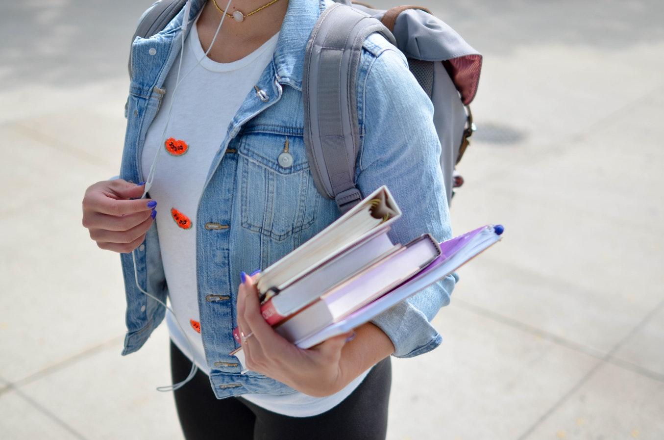 UCPel no Guia do Estudante