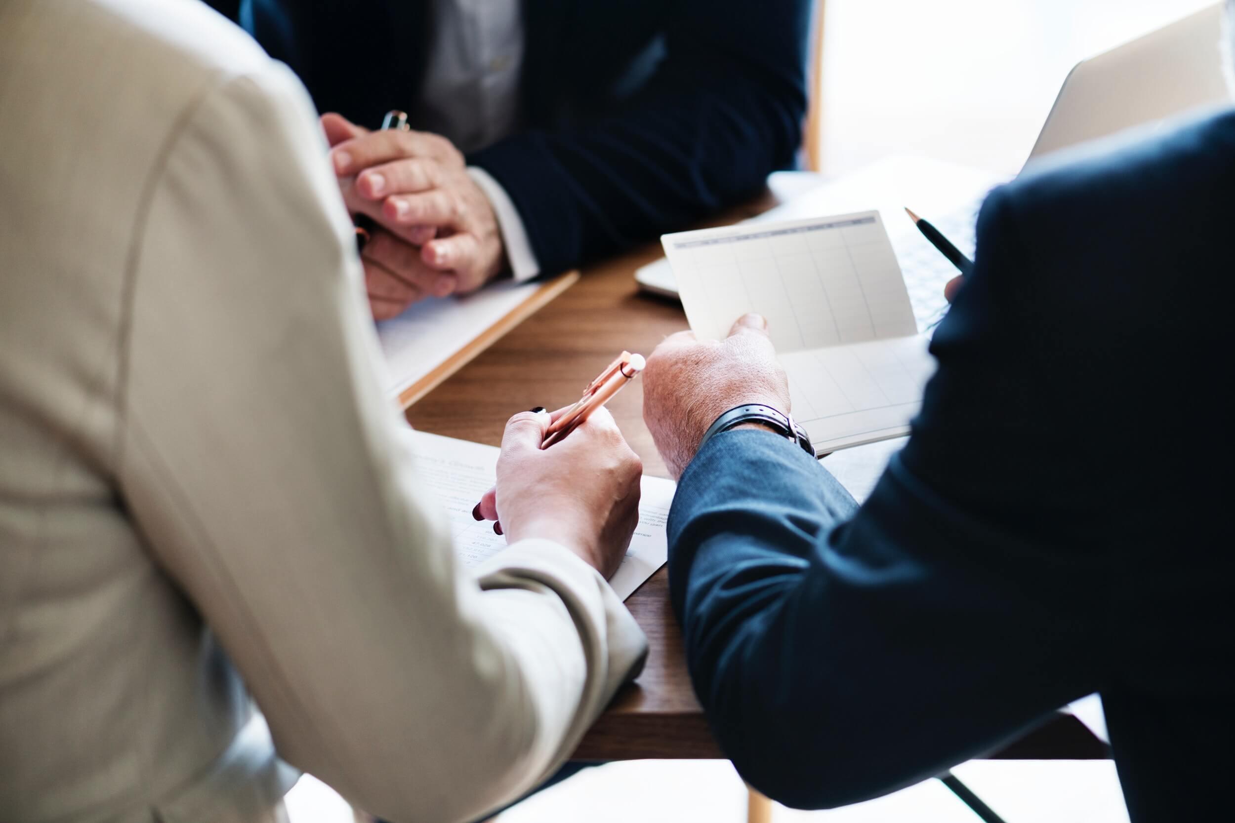 direito tributario empresarial