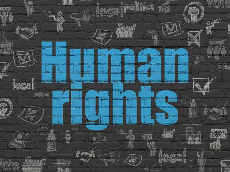 Direitos Humanos - UCPel