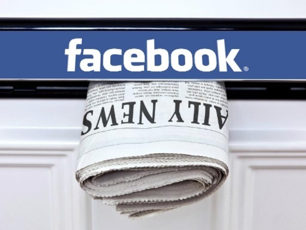 logo-facebook-com-jornal-abaixo-dicas-redação-enem