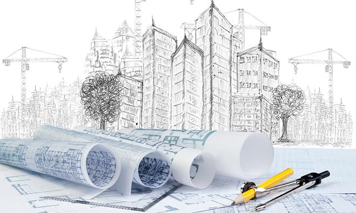 arquitetura e urbanismo na ucpel