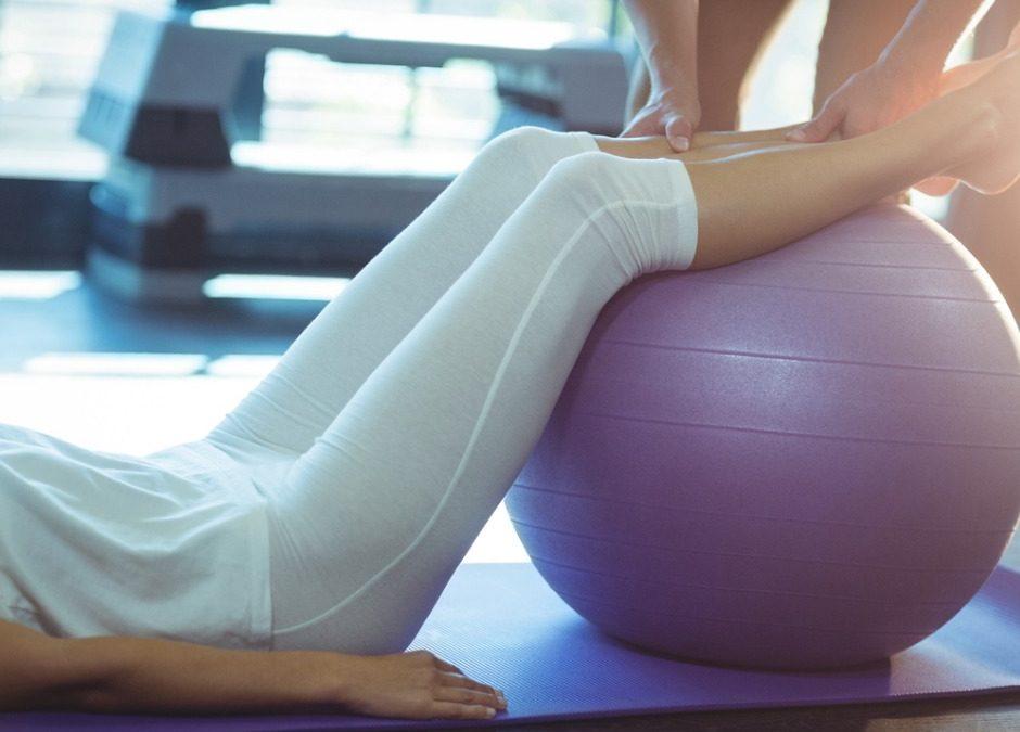 faculdade de fisioterapia - faculdade de fisioterapia em pelotas