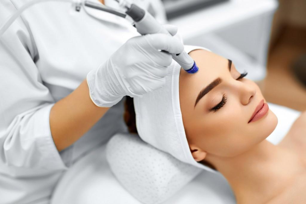 cosmetologia estética - ucpel