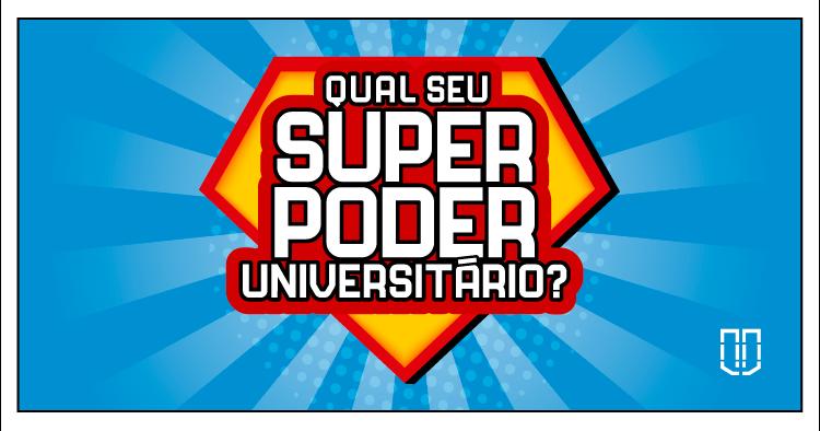 superpoder-universitário-quiz