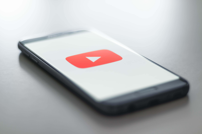 youtube-musicas-para-estudar-ucpel-trilhas-sonoras