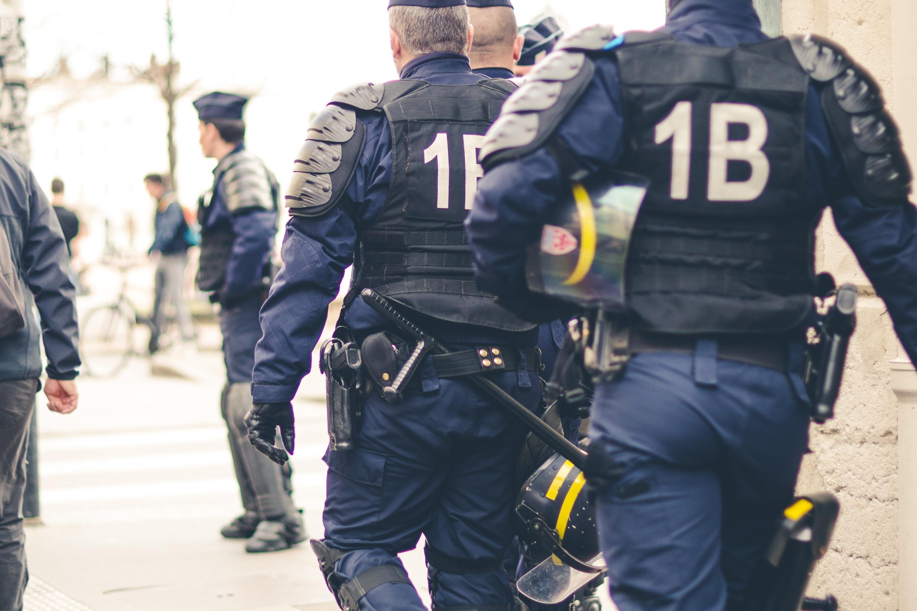 policiais-especialização-segurança-publica