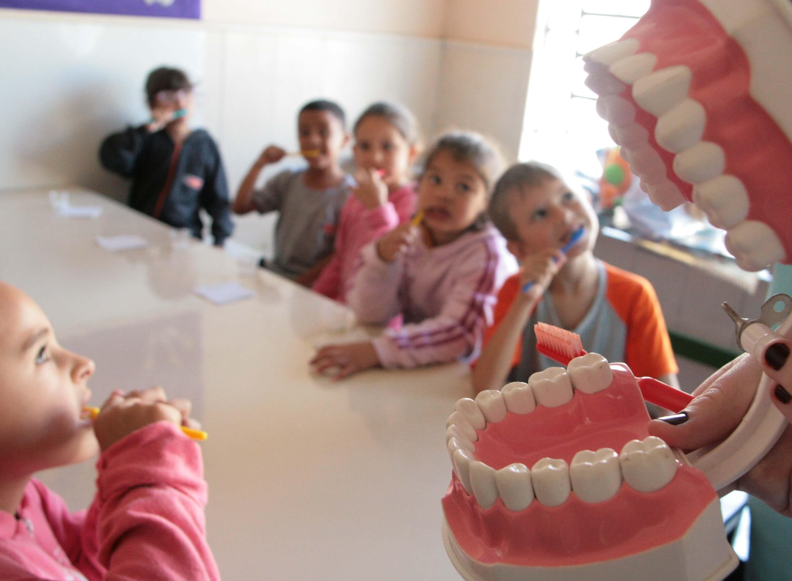 extensão-odontologia-ucpel