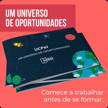 Universo de Oportunidades