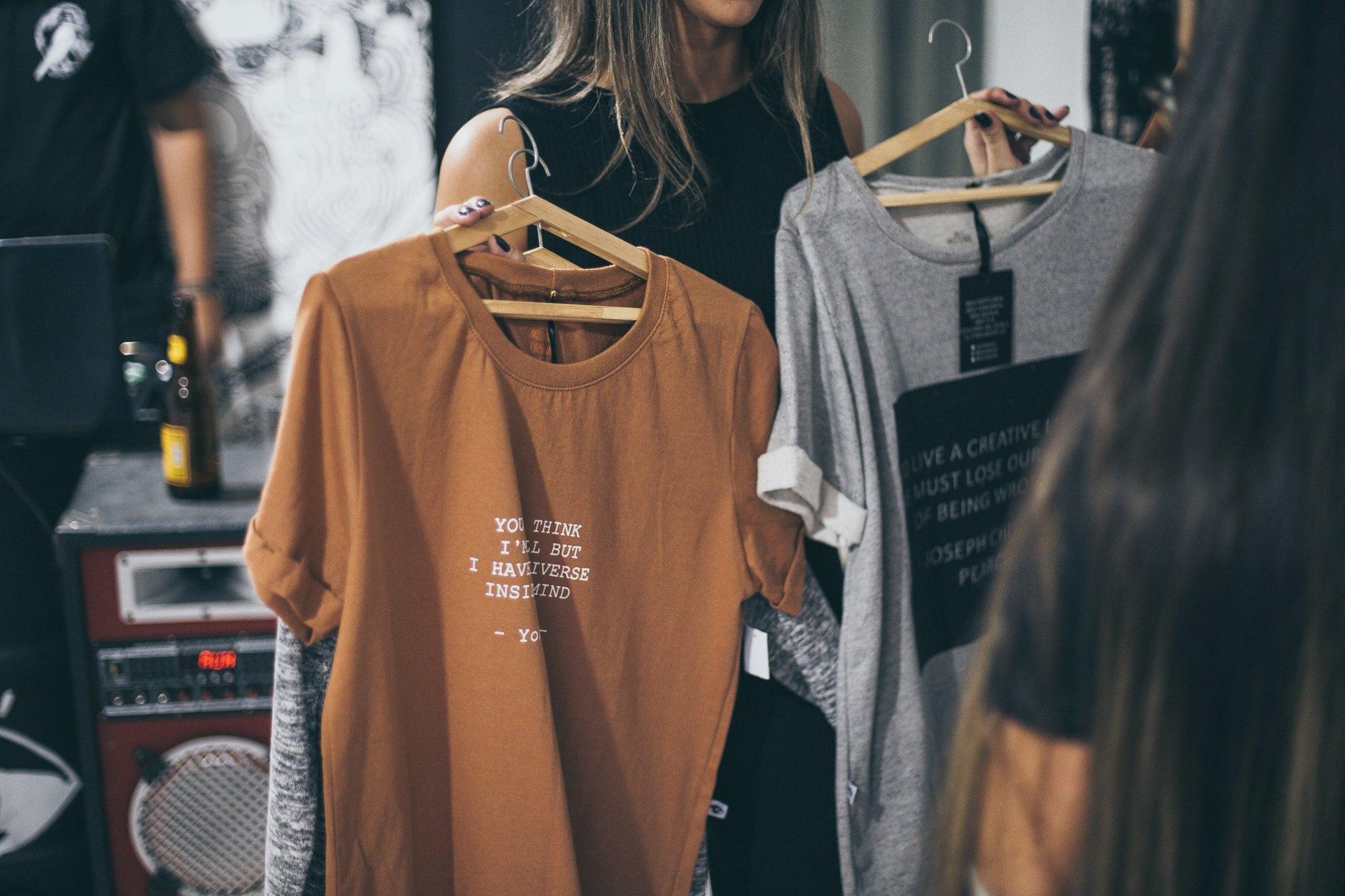 bem-ti-vi-design-moda-ucpel