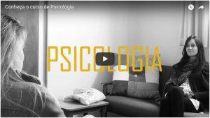 Psicologia-curso-ucpel