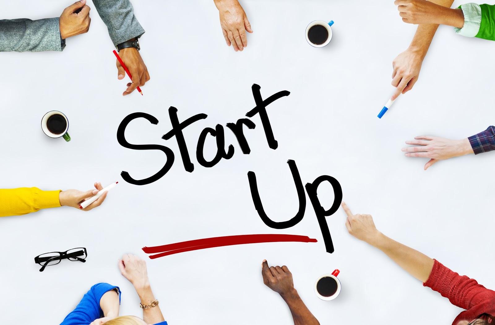 Start-Up-Business-ucpel-incubadora