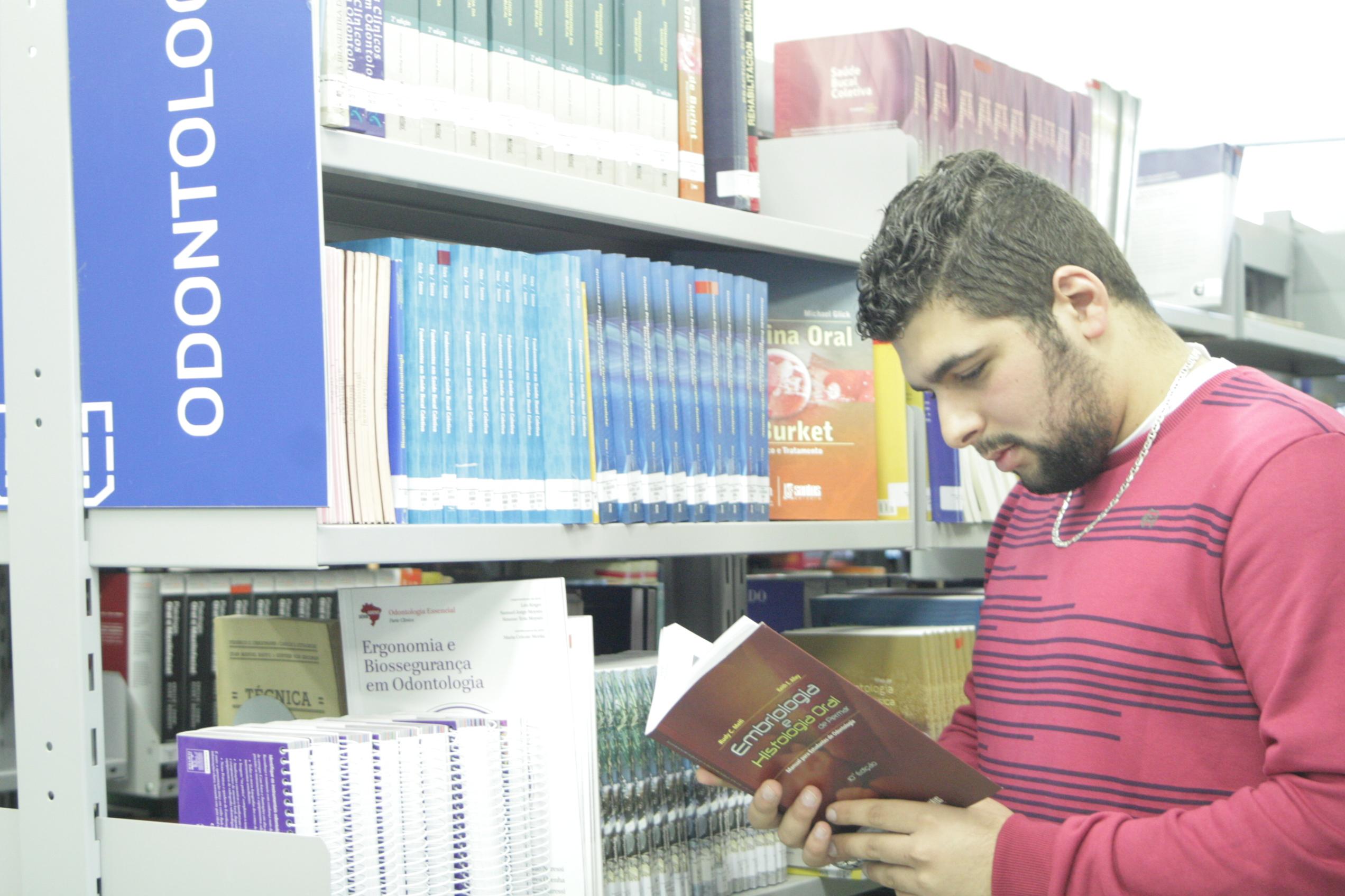 biblioteca-ucpel-odontologia