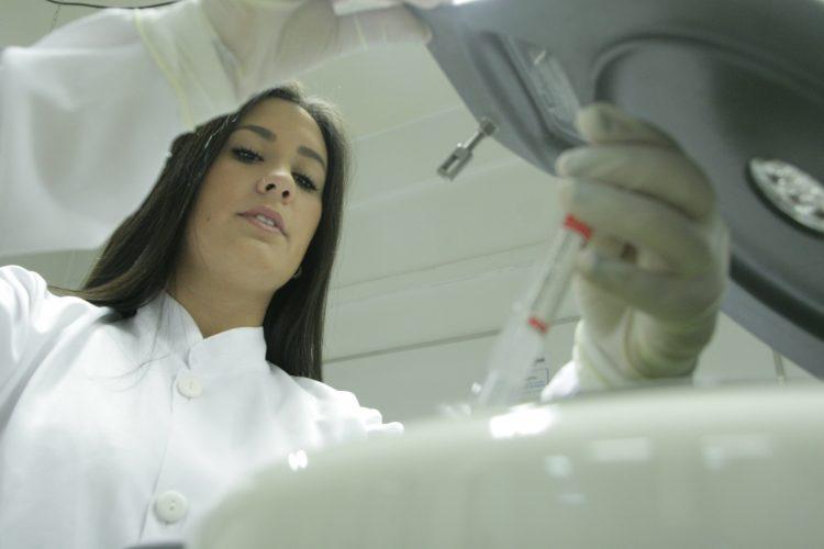 odontologia-ucpel-pesquisa-projeto