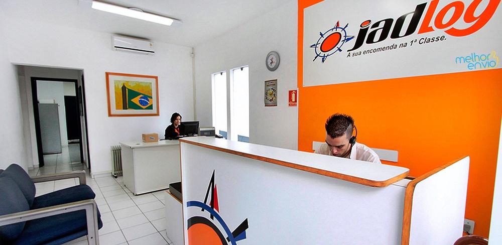 Startup, Startup incubada na UCPel ganha destaque nacional