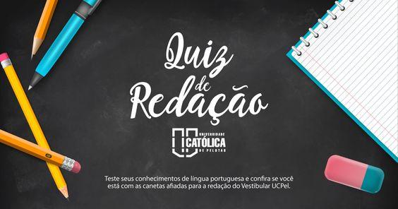 Quiz_redação-UCPel