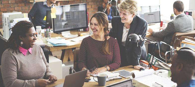 gestão de pessoas, Psicologia: como conquistei meu espaço profissional trabalhando com Gestão de Pessoas