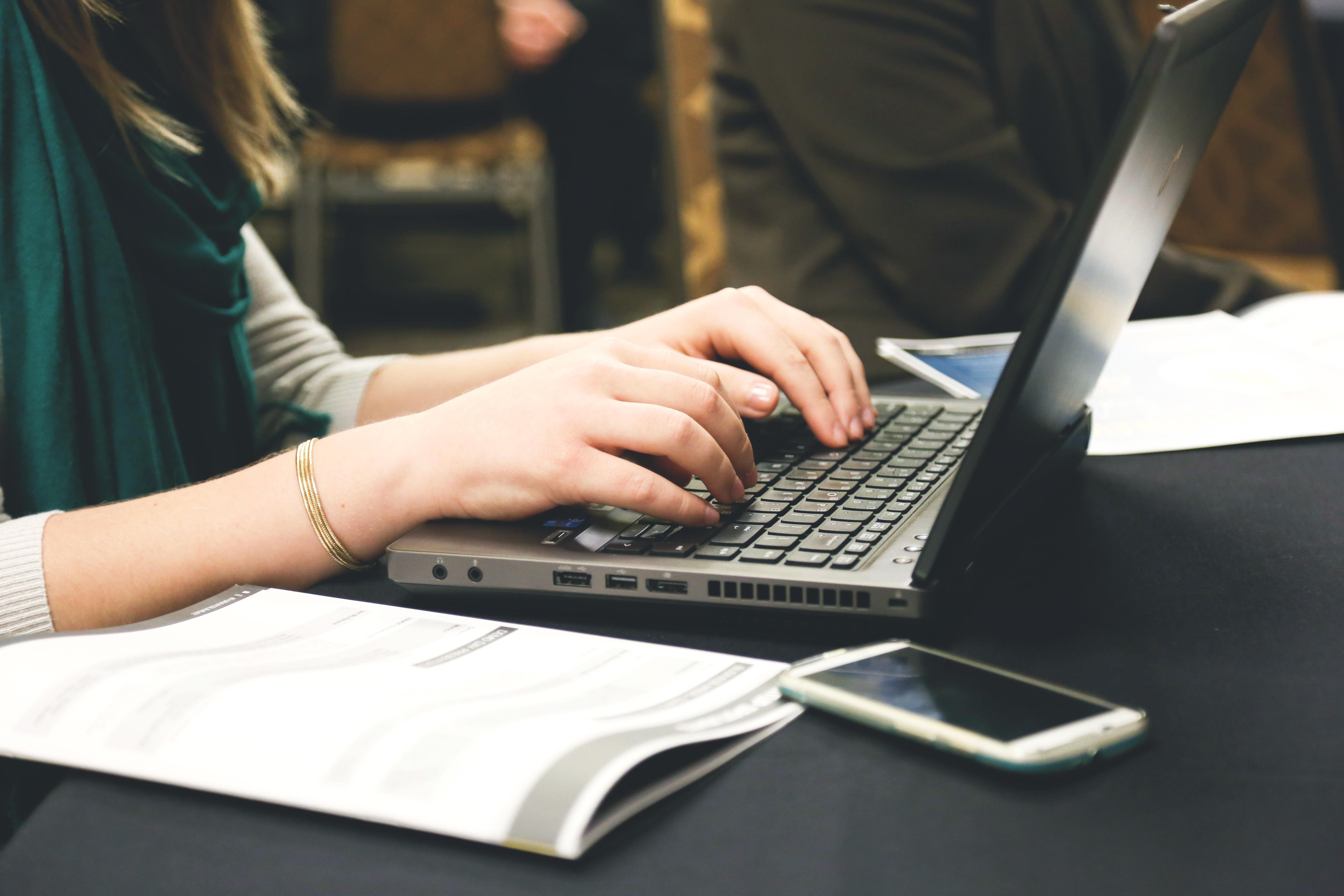 Segurança Pública, Tecnologia em Segurança Pública: saiba como o curso prepara você para o mercado de trabalho