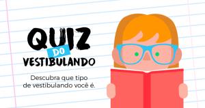quiz_vestibulando_ucpel