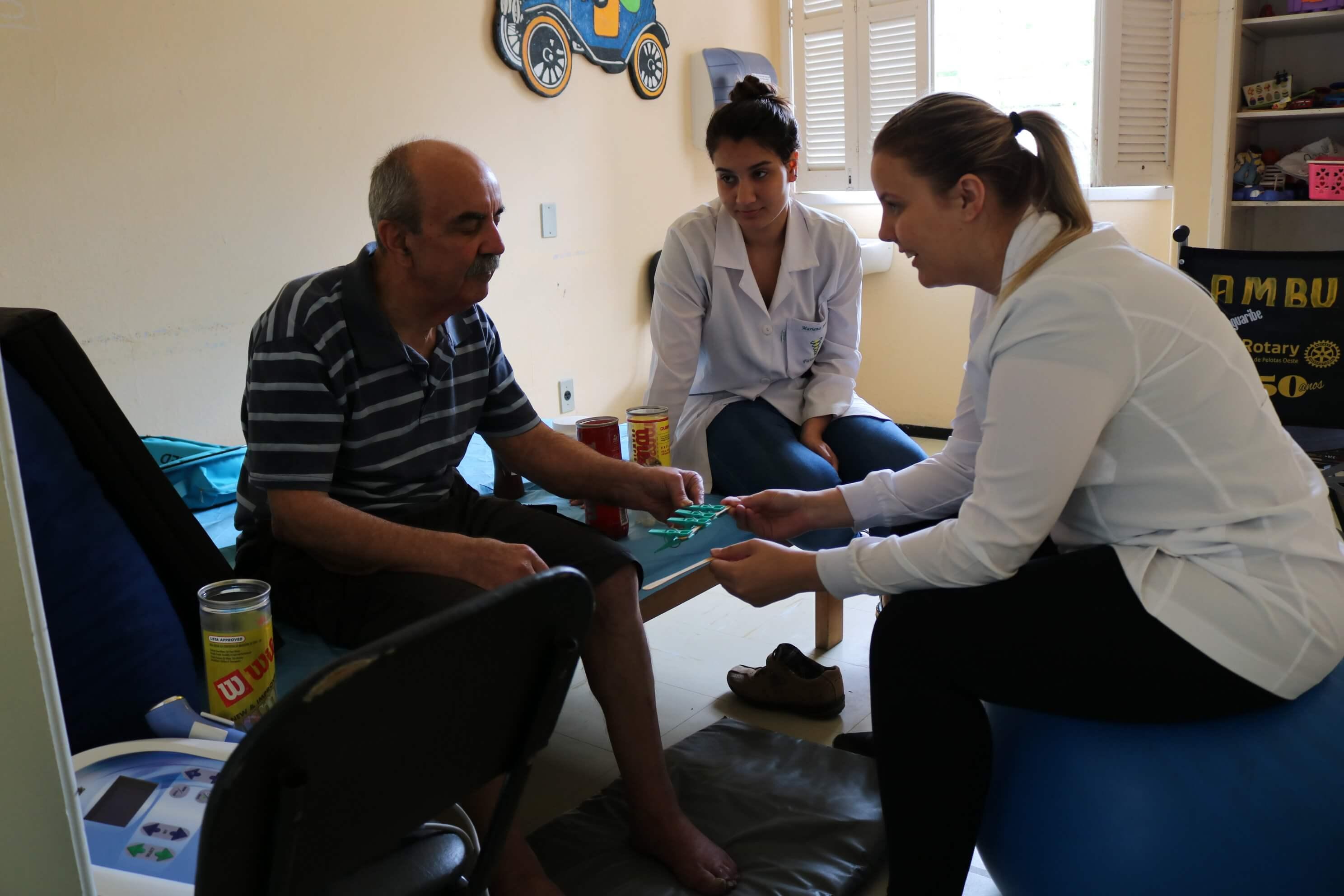 fisioterapia-na-ucpel_1