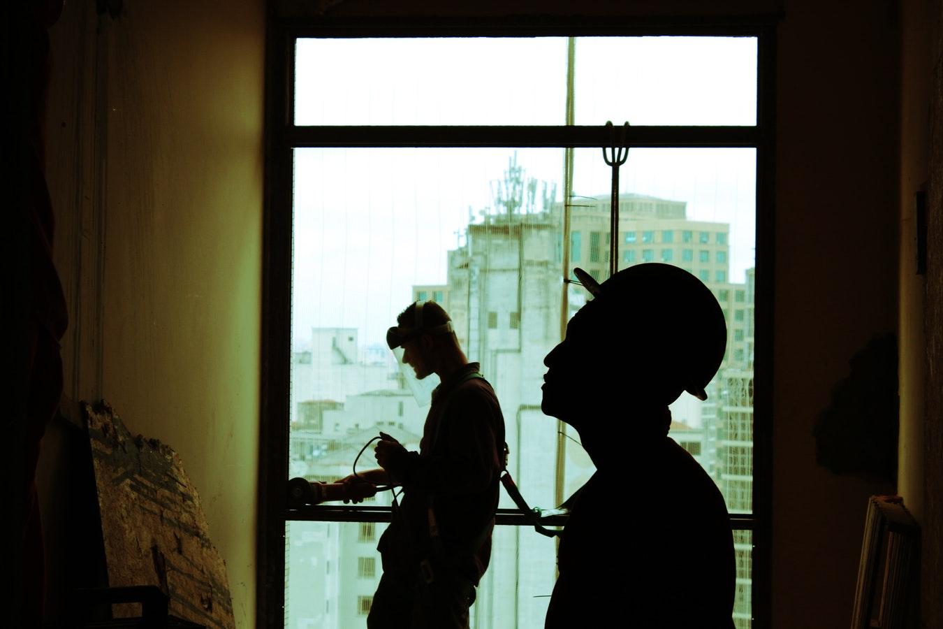 Engenharia de Segurança do Trabalho, 4 motivos para cursar Engenharia de Segurança do Trabalho na UCPel