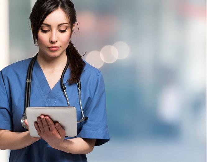 enfermagem- enfermagem do trabalho-ucpel