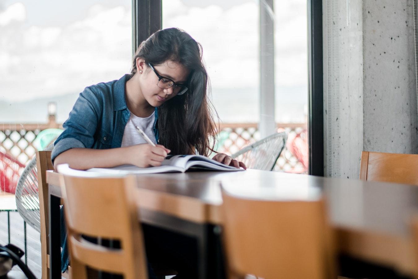 diferença universidade pública e privada - faculdade pública - UCPel é federal - UCPel