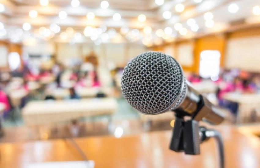 eventos acadêmicos, Eventos acadêmicos: como complementam a sua formação profissional