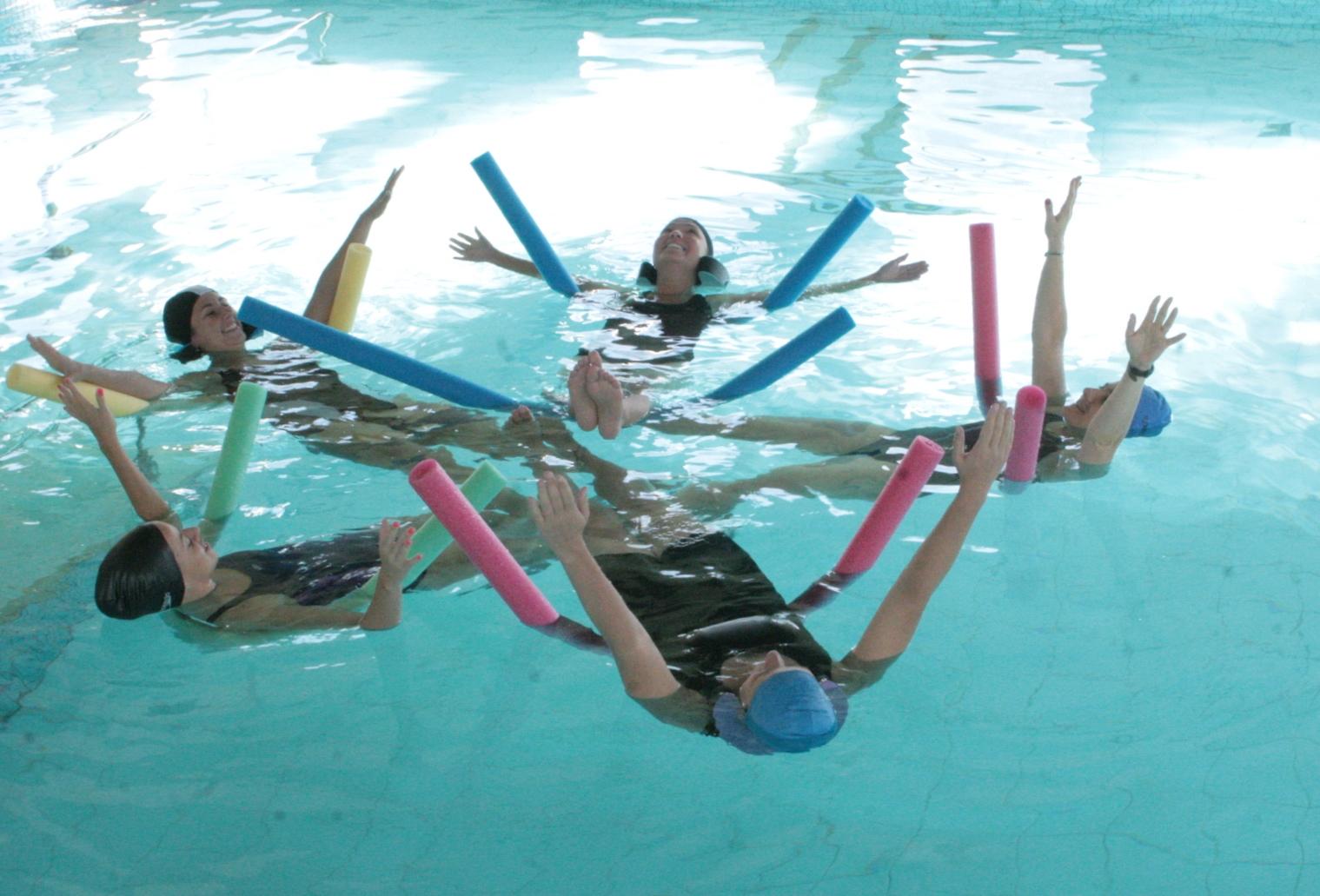 faculdade de fisioterapia, 10 curiosidades sobre a faculdade de Fisioterapia da UCPel