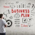 MBA em gestão estratégica de Negócios, MBA em Gestão Estratégica de Negócios é na UCPel