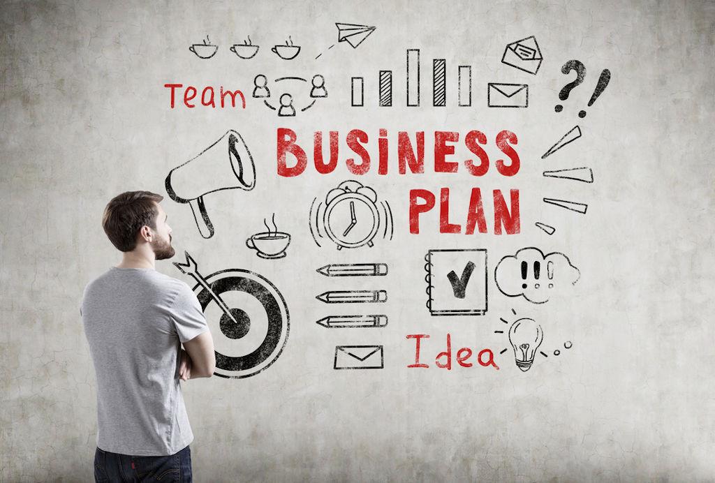 MBA em Gestão Estratégica de Negócios, Conheça o MBA em Gestão Estratégica de Negócios da UCPel