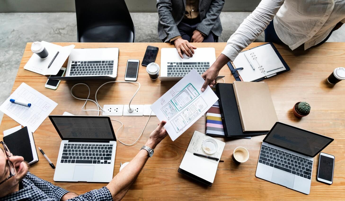 Gestão Estratégica de Negócios, 5 motivos para fazer um MBA em Gestão Estratégica de Negócios na UCPel
