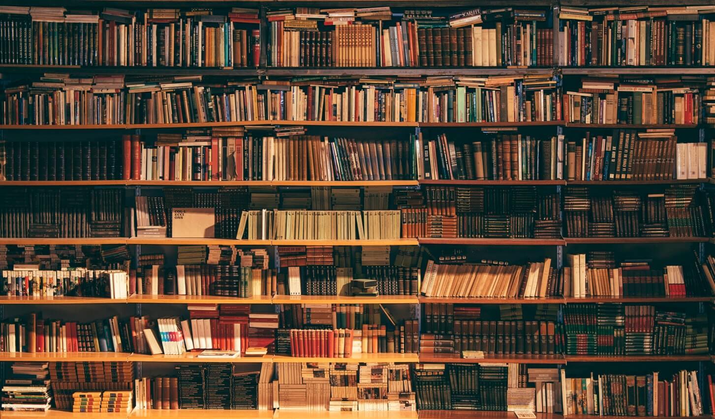teologia, Onde atuam os profissionais formados em Teologia?