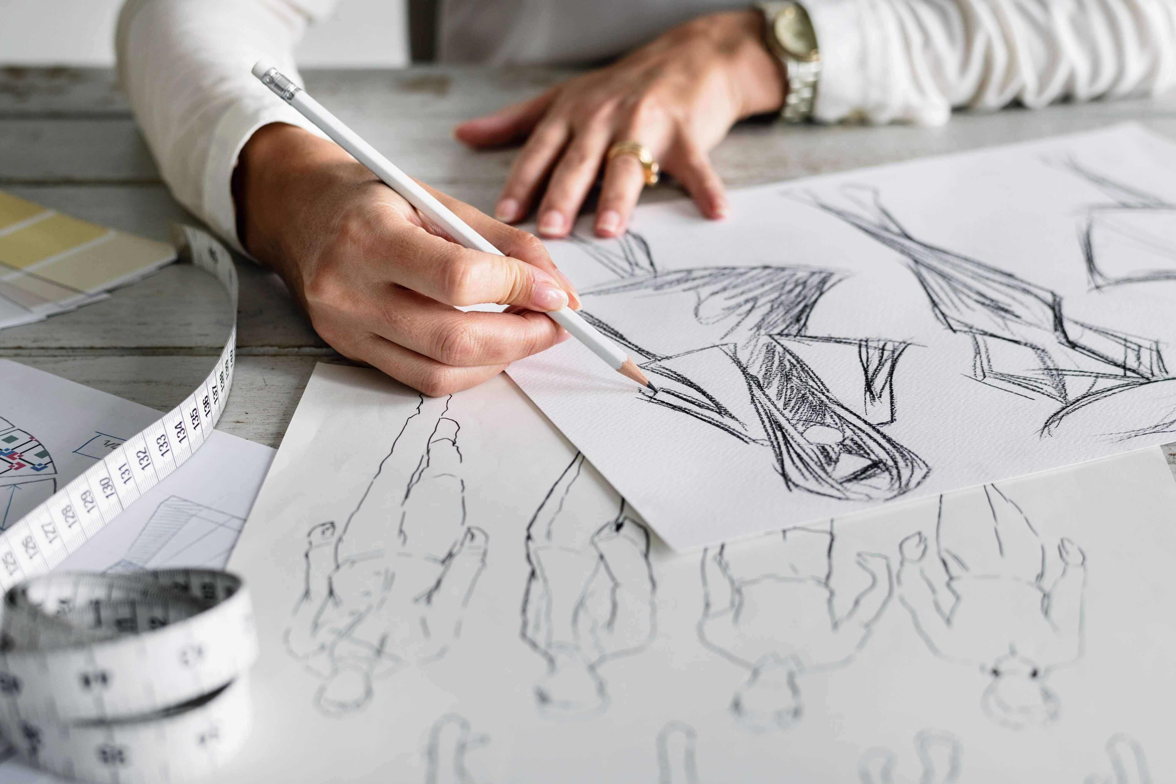 Design, Moda e Consumo