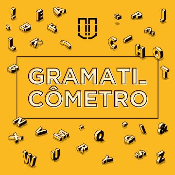 Gramaticômetro