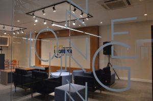 lounge-ucpel-novos-espaços