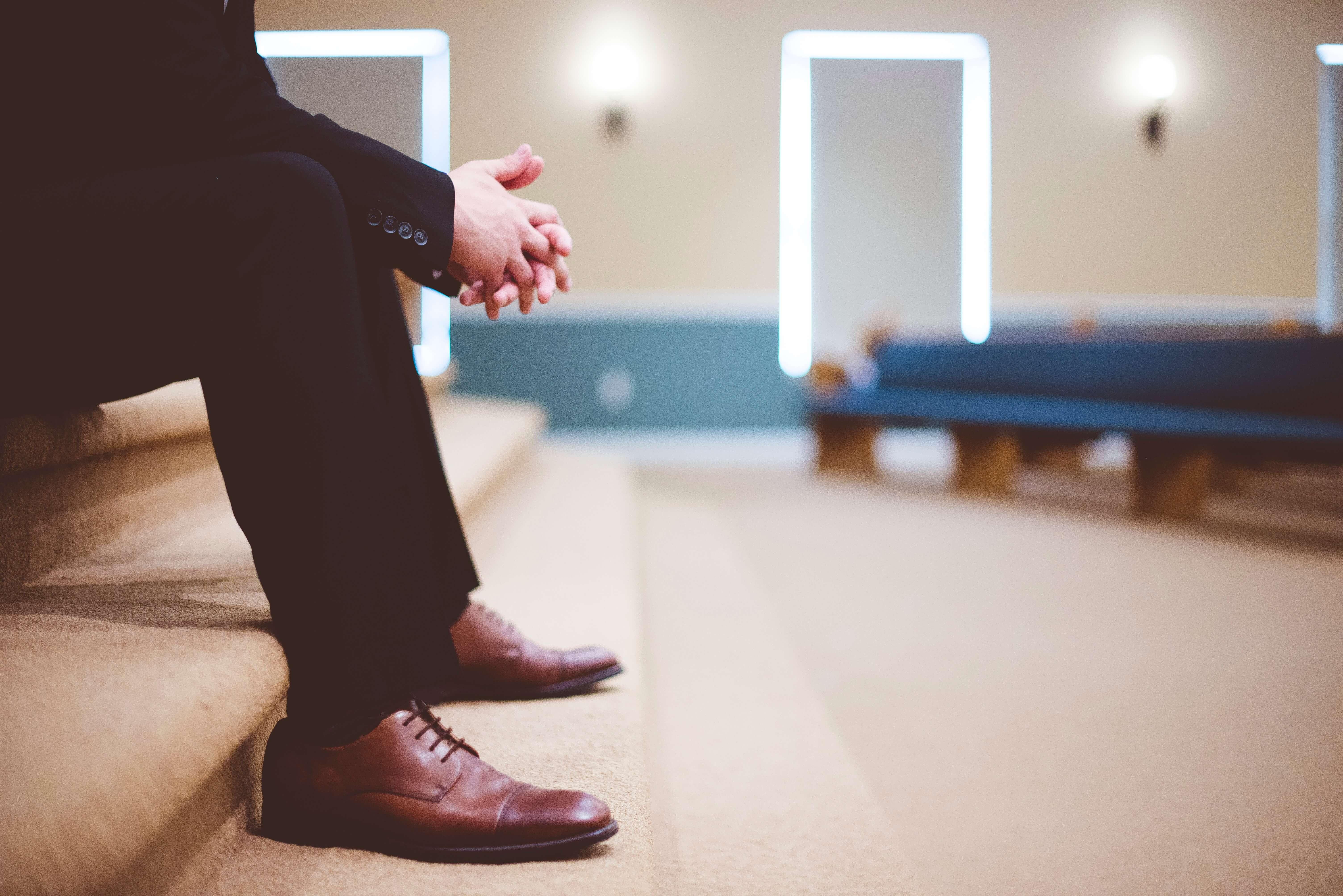 roupa-terno-entrevista-emprego-ucpel