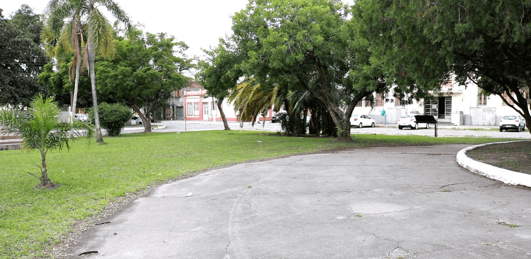 arquitetura-ucpel-praça-da-alfândega-pelotas
