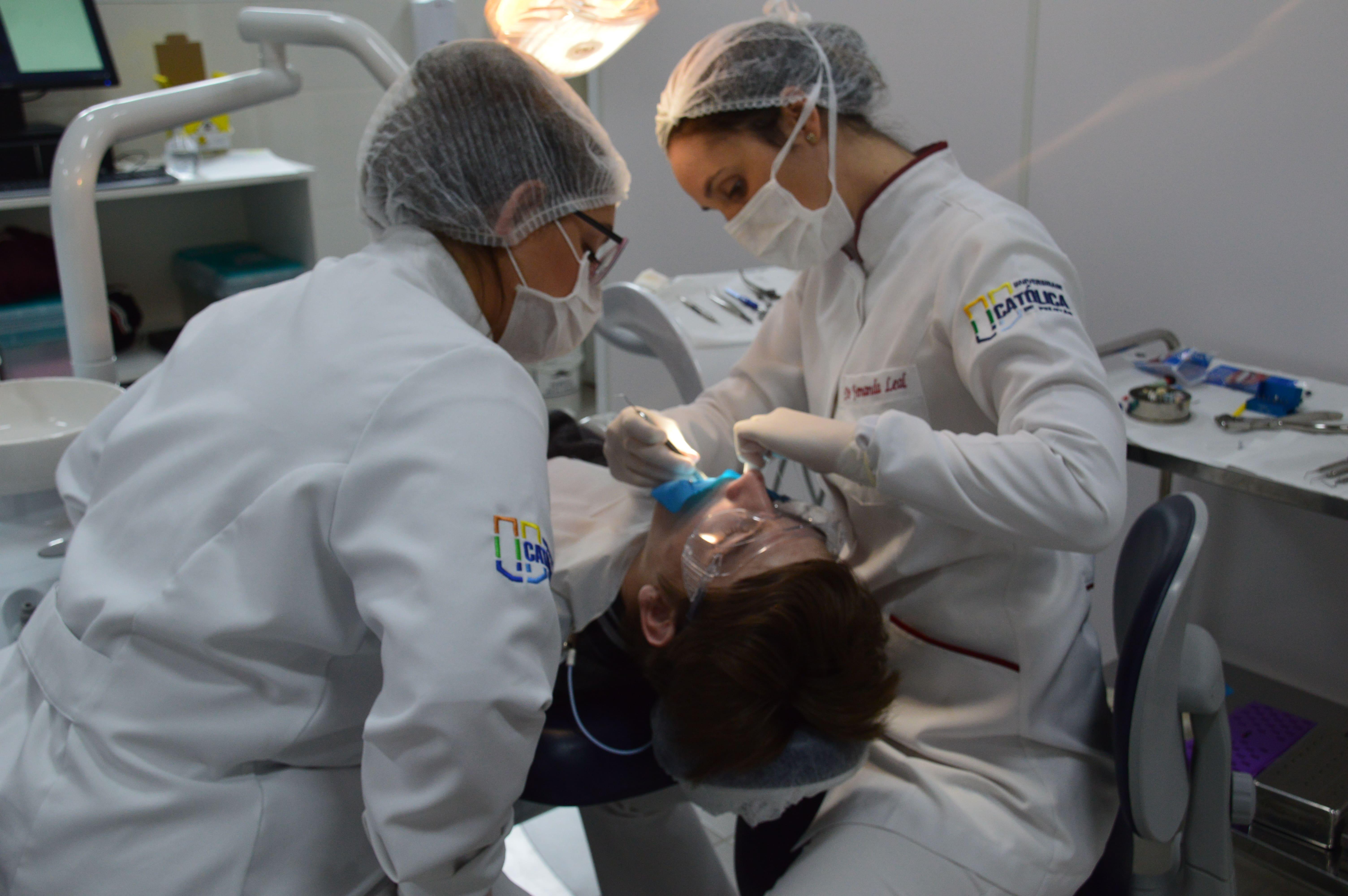 UCPel-odonto-atendimento-bom dentista