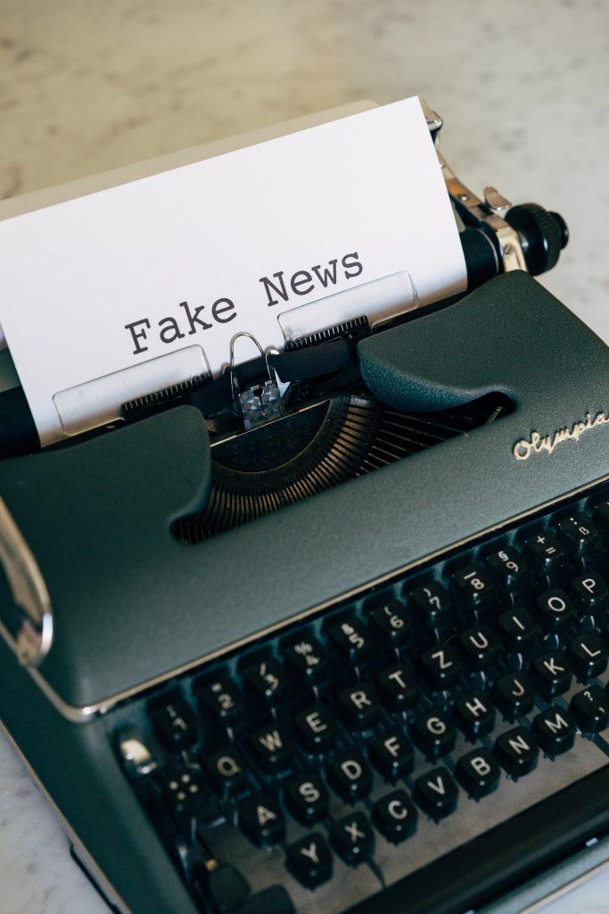 Coronavírus: o que é Fake e o que é verdade, Coronavírus: o que é fake e o que é verdade