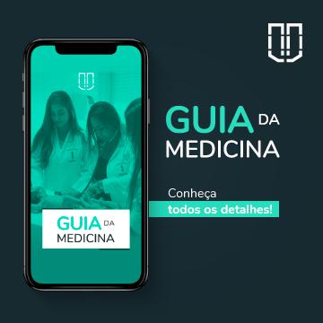 Guia Medicina