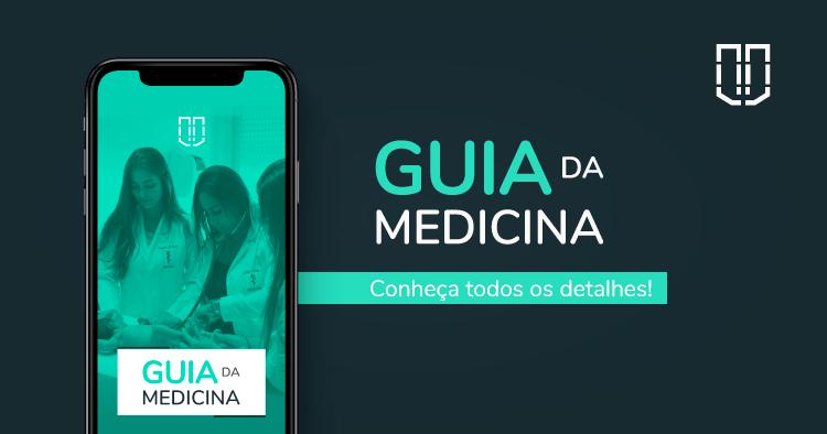 Guia da Medicina