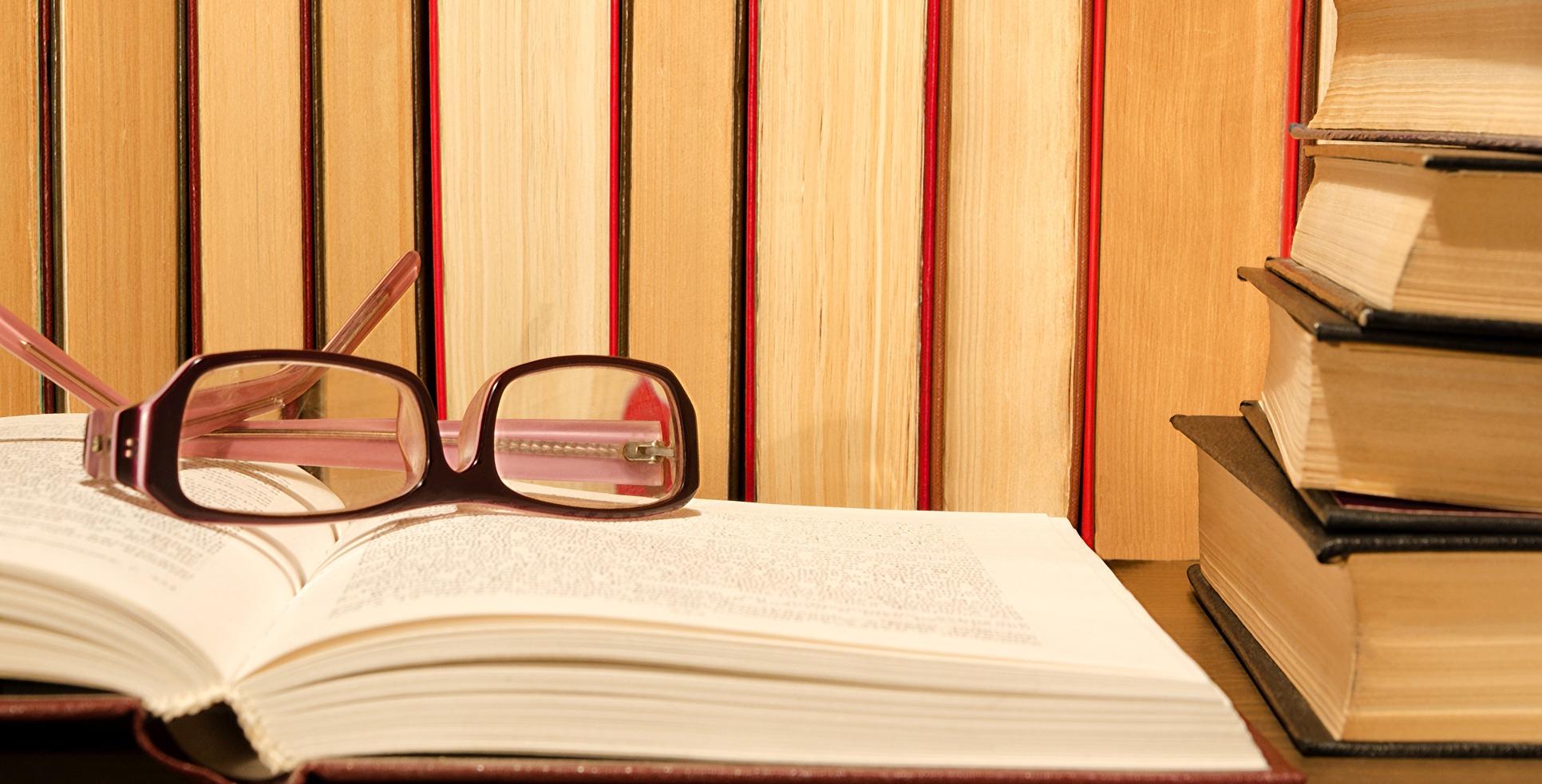 Iniciação científica, Iniciação científica: porta de entrada à carreira acadêmica