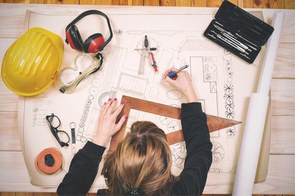cursar Arquitetura na UCPel, Cursar Arquitetura na UCPel? Saiba mais!