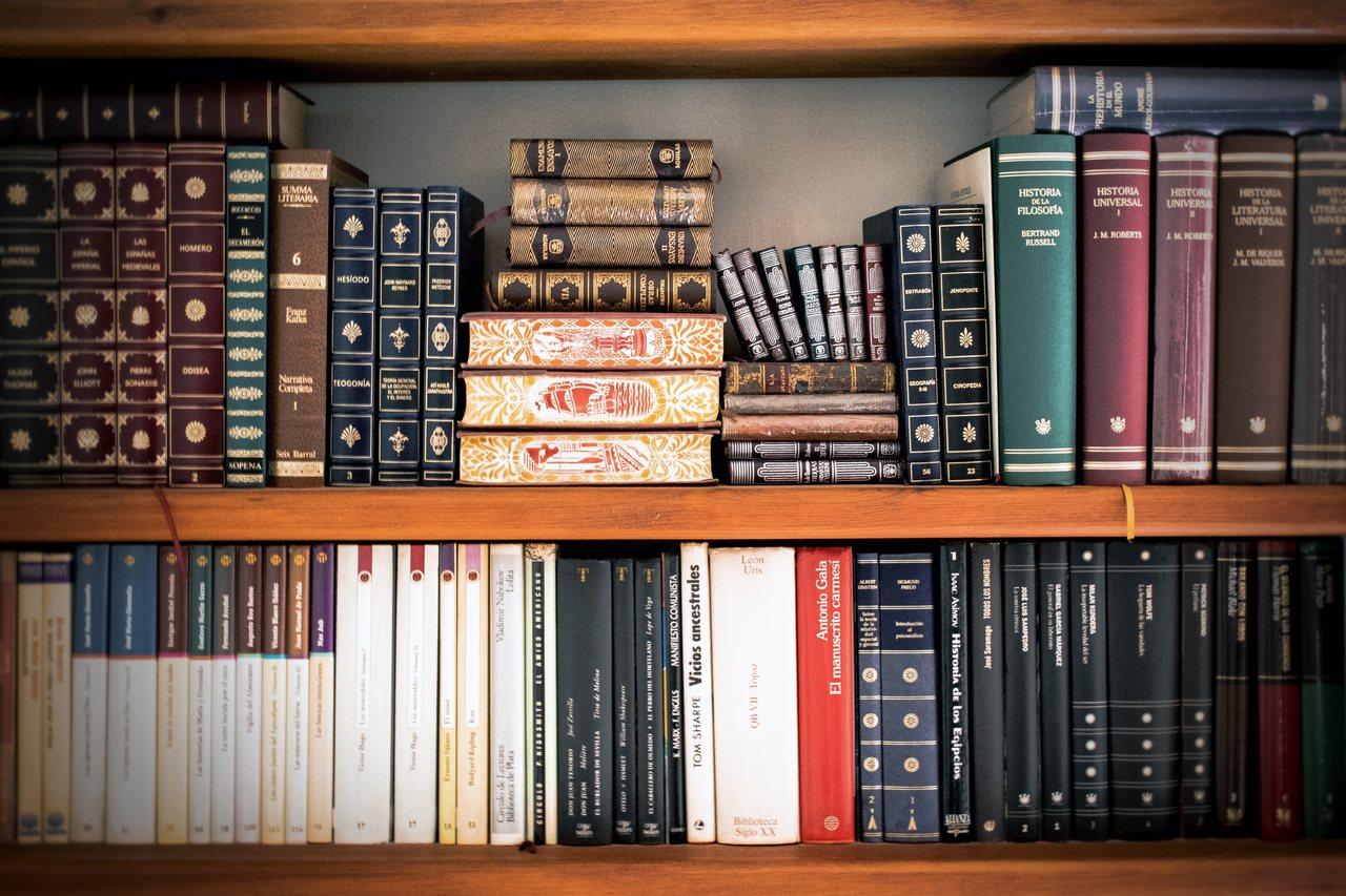 Faculdade de Direito, Saiba tudo sobre a Faculdade de Direito da UCPel